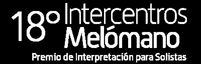 Fundación Orfeo | Intercentros Logo Banco